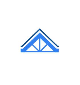 clientlogo-12-150x150